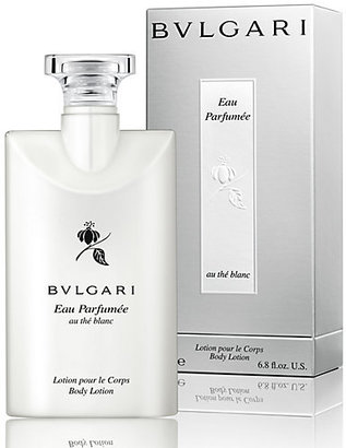 Bulgari BVLGARI Eau Parfumée au Thé Blanc Body Lotion/6.8 oz.