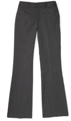 Club Monaco Manhattan Tex Pant