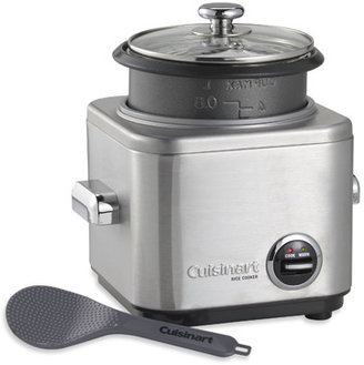 Cuisinart Cuisinart™ 4-Cup Rice Cooker