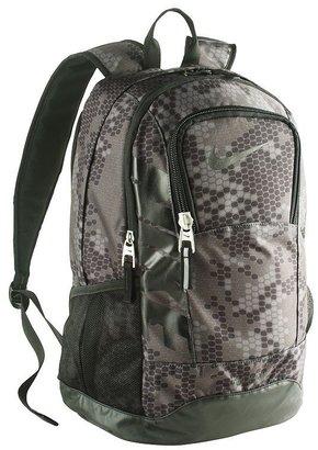 Nike team training 15-in. laptop backpack