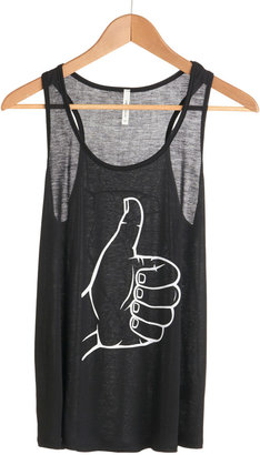 Yea or Nay Top