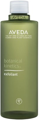 Aveda botanical kinetics(TM) Exfoliant