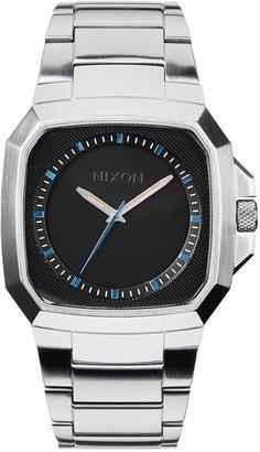 Nixon Deck Watch