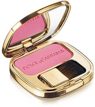 Dolce & Gabbana Luminous Cheek Color