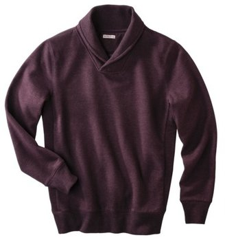 Merona Men's Pullover - Assorted Colors