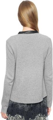 Ella Moss Georgina Sweater Jacket