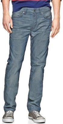 Gap 1969 Slim Fit Jeans (Blackshear Wash)