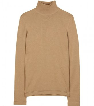 Givenchy TURTLENECK PULLOVER
