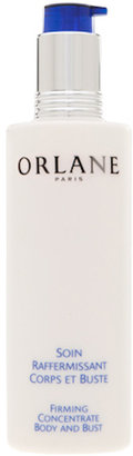 Orlane Firming Concentrate Body and Bust, 8.4 oz./ 250 mL