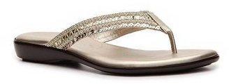 Italian Shoemakers Sabri-I Flip Flop