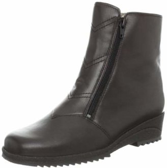 ara Women's Zurina Ankle Boot