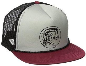 O'Neill Men's Circled Hat