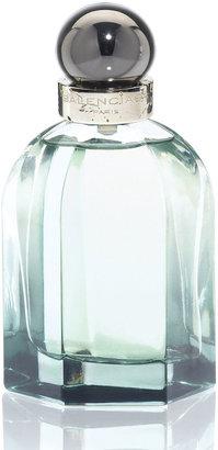 Balenciaga L'Essence Eau de Parfum, 1.7 oz.