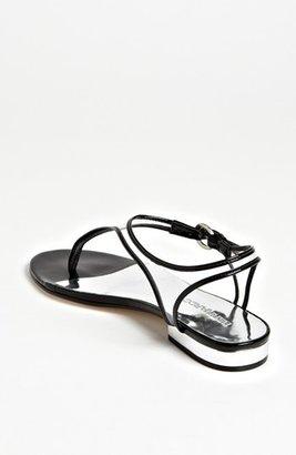 Bernardo 'Parker' Sandal