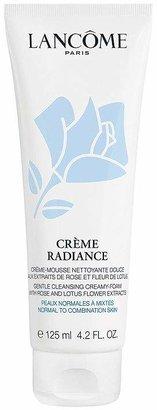 Lancôme Crème Radiance Clarifying Cream-to-Foam Cleanser 4.2 oz.