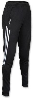 adidas Men's Predator Training Pants