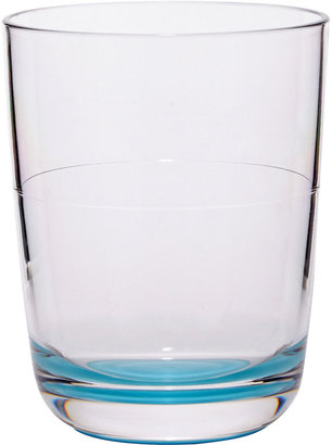 Mark Newson Unbreakable Highball Glass