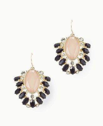 Ann Taylor Romantic Treasure Earrings