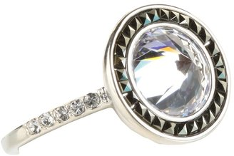 Judith Jack Colorpop Ring (Crystal) - Jewelry