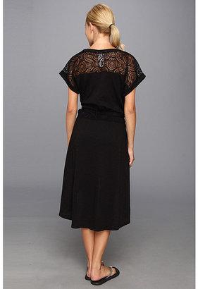 Exofficio EspressaTM Dress