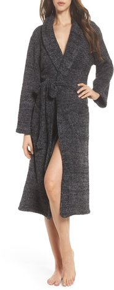 Barefoot Dreams CozyChic® Robe