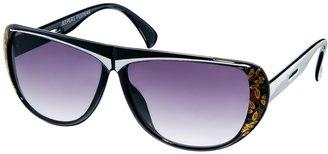 Jeepers Peepers Abigail Sunglasses