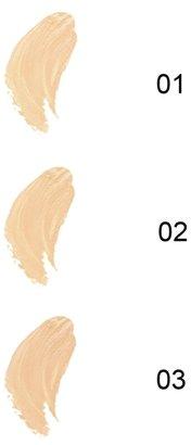 Anna Sui ASOS Exclusive Spot Concealer