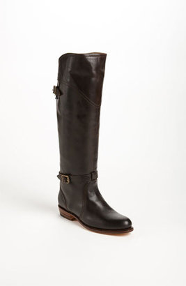 Frye 'Dorado' Riding Boot (Regular Retail Price: $547.95)
