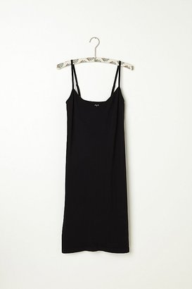 Seamless Mini by Intimately at Free People