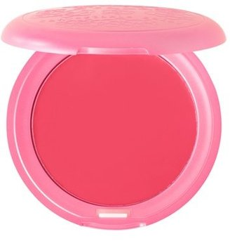 Stila 'Convertible Color' Dual Lip & Cheek Cream - Lilium $25 thestylecure.com