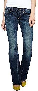 Levi's Levi's® 518TM Superlow Bootcut Jeans