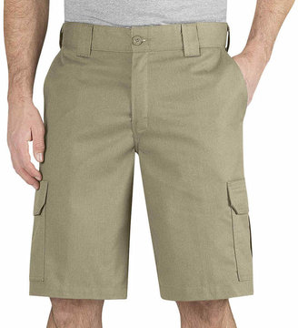 Dickies FLEX 11 Regular Fit Cargo Shorts