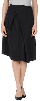 Made For Loving 3/4 length skirts
