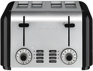 Cuisinart 4-Slice Hybrid Toaster