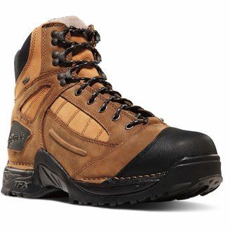 "Danner Men's 47000 Instigator 6"" Gore-Tex Hiking Boot"