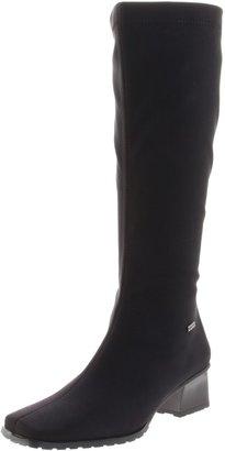 ara Women's Paloma Boot