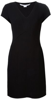 Diane von Furstenberg 'norma' Dress