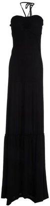 Phard Long dress