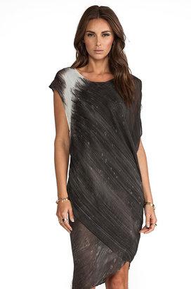 Nicholas K Liberty Dress