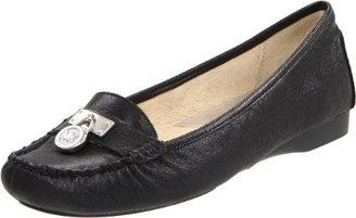 MICHAEL Michael Kors Women's Hamilton Slip-On Loafer