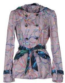Custo Barcelona Mid-length jackets