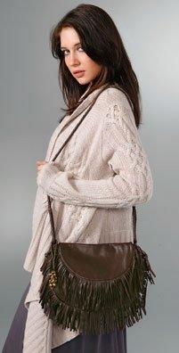 Antik Batik Juddy Small Bag