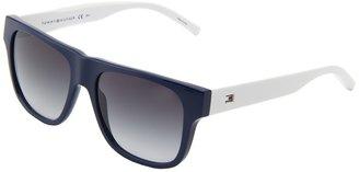 Tommy Hilfiger 1090/S 0WGU (Blue) - Eyewear