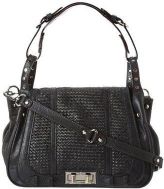 Rebecca Minkoff Endless Love 10SEWVCHO2 Shoulder Bag