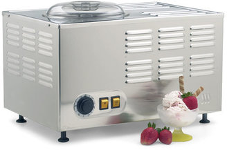 Musso Stainless Steel Pola Ice Cream Maker