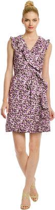 Kate Spade Hartford Lane Dress