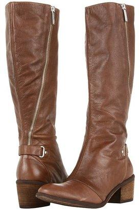 Donald J Pliner Dalee (Natural) - Footwear