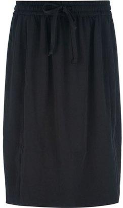Sonia Rykiel Sonia By 'Jupe Droite' skirt