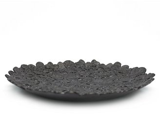 Michael Aram MADHOUSE by Large Platter, Petal