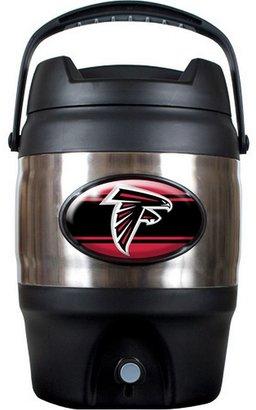 Tailgate Atlanta Falcons Jug